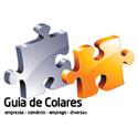 Guia%20de%20Colares%20125X125.jpg