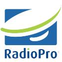 RadioPro_125x125.jpg