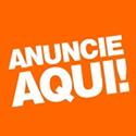 anuncie_aqui-125x125.png