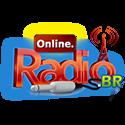 radiobr.png